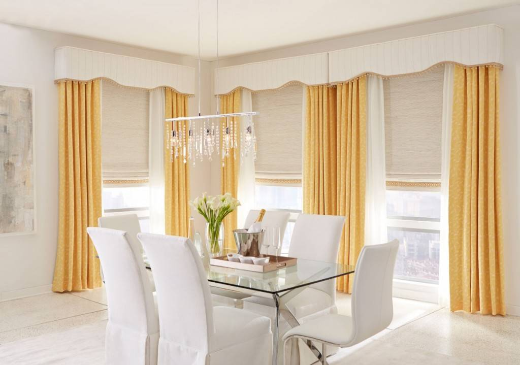 High_Rise_Dining_Room
