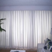 Window Shades in Boca Raton, FL