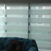 close-up-blinds1