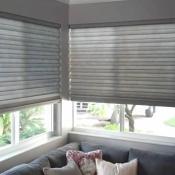 corner-roman-blinds1