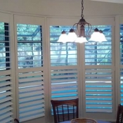 dining-nook-blinds1