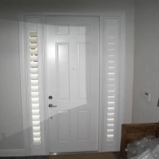door-blinds-inserts