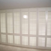 floor-to-ceiling-blinds1