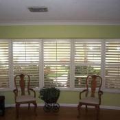 full-wall-blinds1