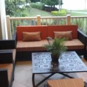 patio-window3