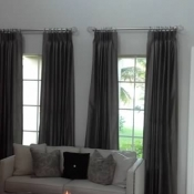 tall-double-curtains1