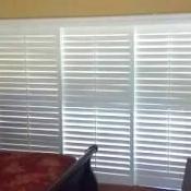 tri-white-window-blinds1