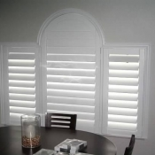tri-window-blinds