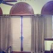tri-window-blinds1