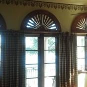 tri-window-blinds2
