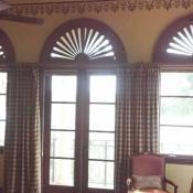 tri-window-blinds3