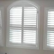 tri-window-open-blinds