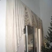 window-dressing3