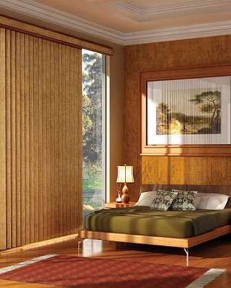 Motorization Installation, Repair For Shades & Blinds