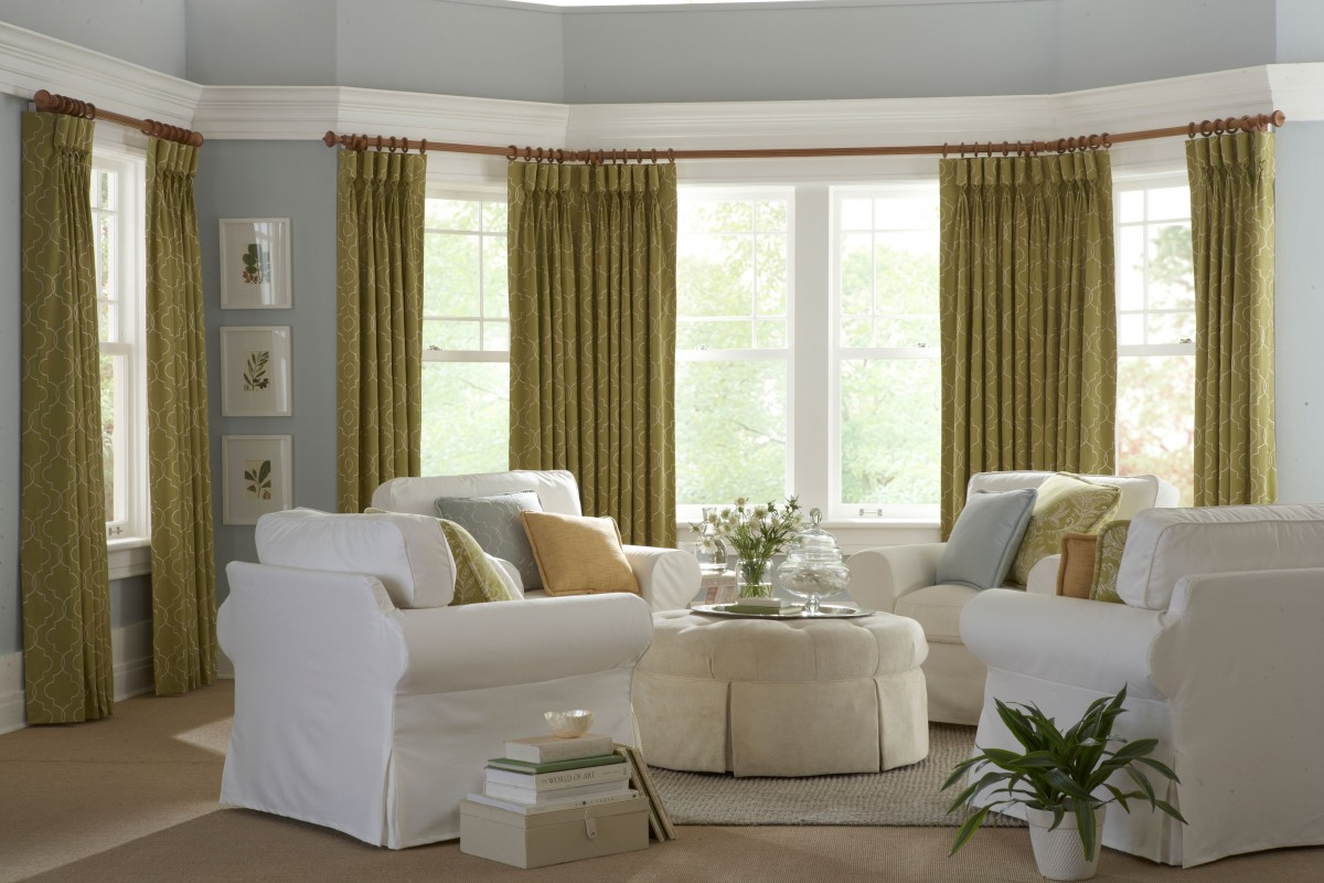 custom window curtains different style window custom window drapes delray beach fl curtains boca blinds