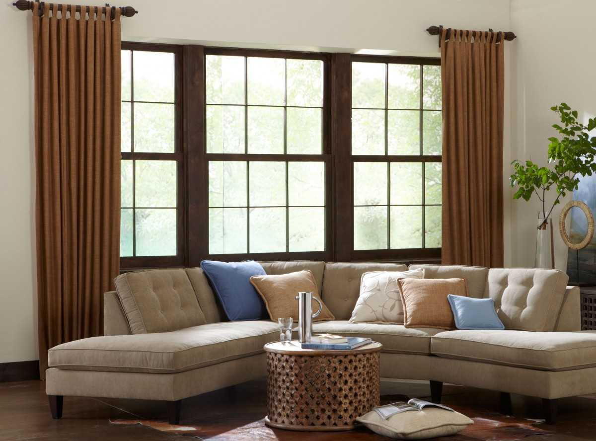 Modern Blinds And Shutters In Delray Beach Florida