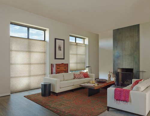 Honeycomb Shades - Boynton Beach, FL