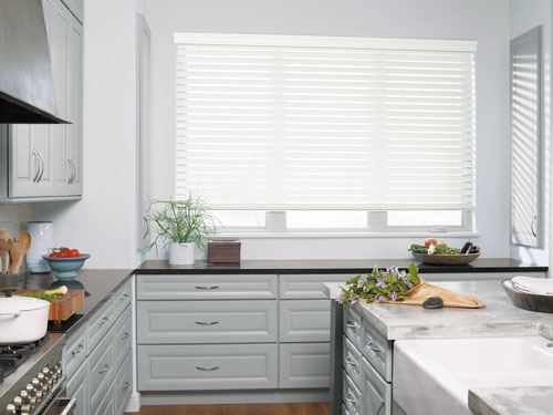 Wooden Slat Window Blinds Delray Beach Fl Boca Blinds