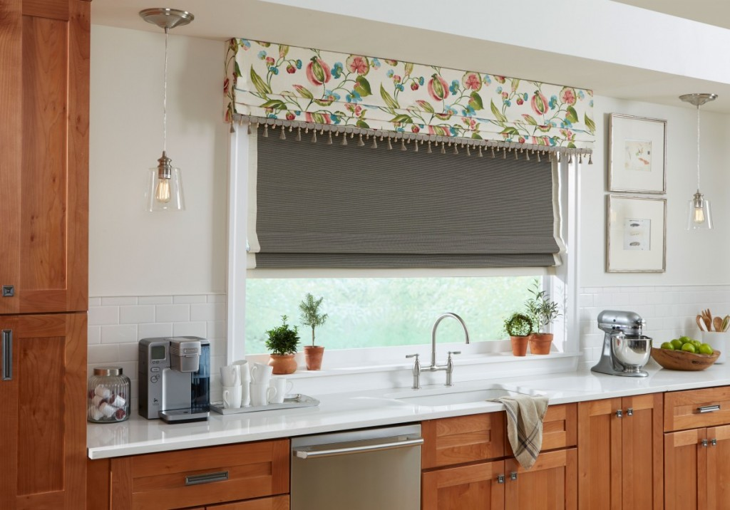 Custom Window Drapes Amp Curtains Delray Beach Fl Boca