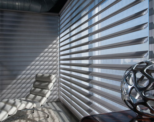 Pirouette Window Shadings Boynton Beach Fl Boca Blinds