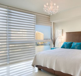 Pirouette Window Shadings - Boynton Beach, FL