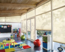 applause_simplelift_childsroom_2
