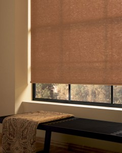 Window Roller Blinds - Boynton Beach, FL