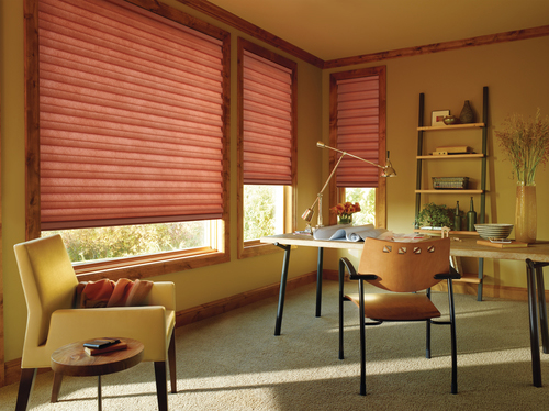 Solera Window Shades - Delray Beach, FL